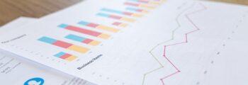 Report tecnici e linee guida generali